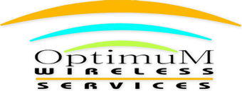 Optimum Wireless Services